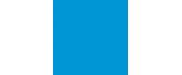 _0007_HP_logo-300x300