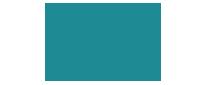 _0009_ESET-logo