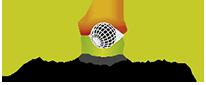 _0011_escan-enterprise-security-logo
