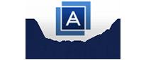 _0015_acronis-logo-e1607685202914