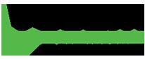_0017_Veeam-Logo-300x136