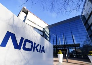 Nokia partners with AWS, Google Cloud and Microsoft Azure to deliver cloud-based 5G solutions | Nokiamob