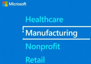 Microsoft Grows Prototyping Capabilities With Acquisition Of The Marsden Group